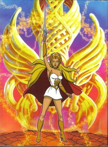 She-Ra-she-ra-princess-of-power-13489582-820-1117