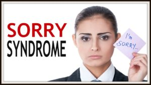 sorry-syndrome-photo