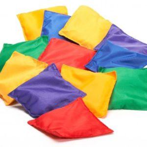 colorfull-beanbags-485x485