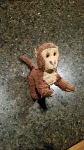 tjs-stuffed-monkey